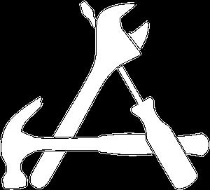 WhalleyWorks Logo